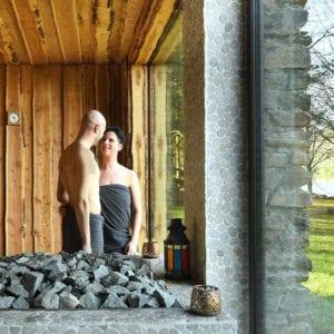 Vier valentijn met je geliefde bij Elaisa Energetic Wellness