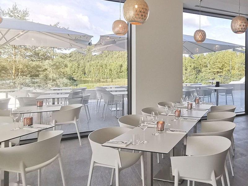 Restaurant Elaisa