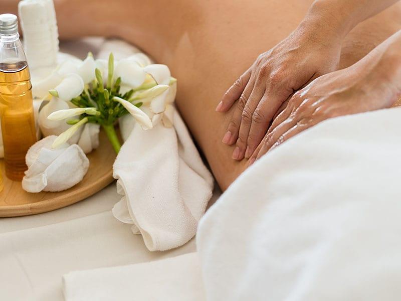 Elaisa Skin & Body Care